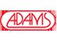 Partner Adamcs