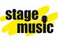 Partner Stage Music